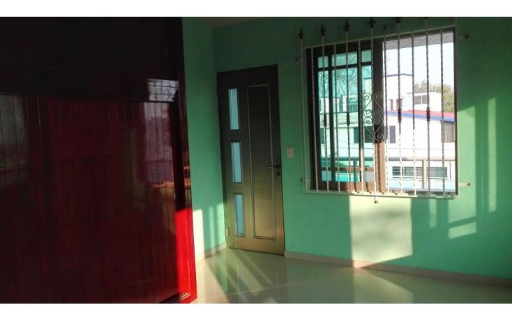 Foto de casa en venta en  , petrolera, coatzacoalcos, veracruz de ignacio de la llave, 1928584 No. 25
