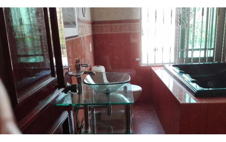 Foto de casa en venta en  , petrolera, coatzacoalcos, veracruz de ignacio de la llave, 1928584 No. 29
