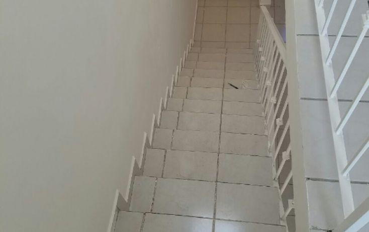 Foto de casa en venta en chihuahua 815 mz 14 lt 30 casa a, villas de san martín, chalco, estado de méxico, 1832842 no 01