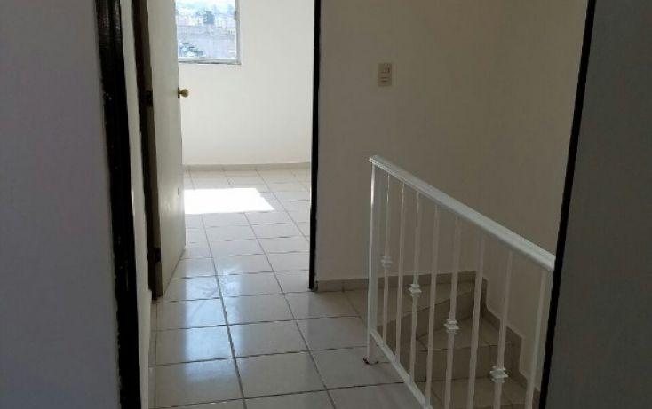 Foto de casa en venta en chihuahua 815 mz 14 lt 30 casa a, villas de san martín, chalco, estado de méxico, 1832842 no 03