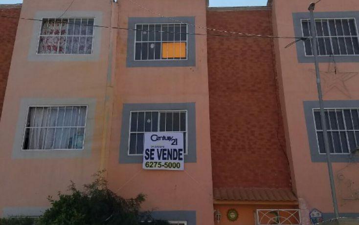 Foto de casa en venta en chihuahua 815 mz 14 lt 30 casa a, villas de san martín, chalco, estado de méxico, 1832842 no 04