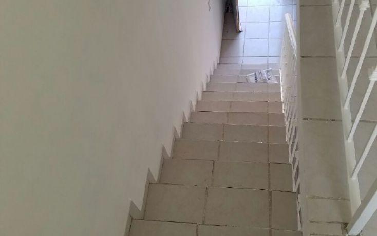 Foto de casa en venta en chihuahua 815 mz 14 lt 30 casa a, villas de san martín, chalco, estado de méxico, 1832842 no 06