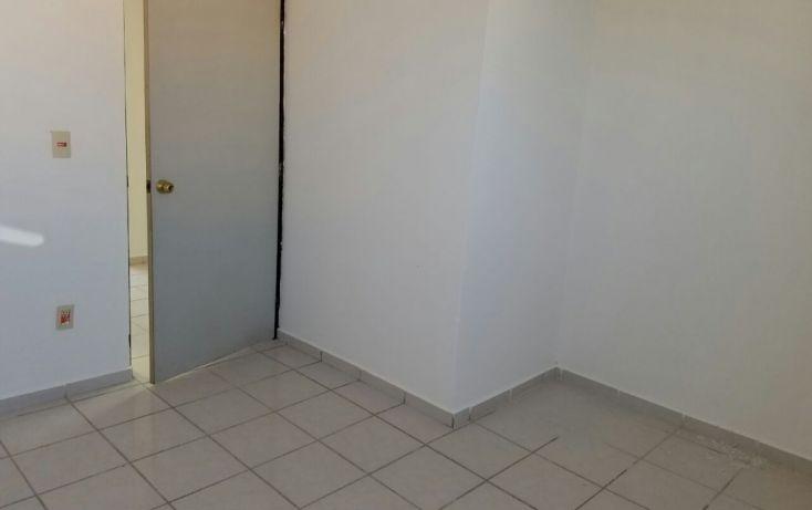 Foto de casa en venta en chihuahua 815 mz 14 lt 30 casa a, villas de san martín, chalco, estado de méxico, 1832842 no 08