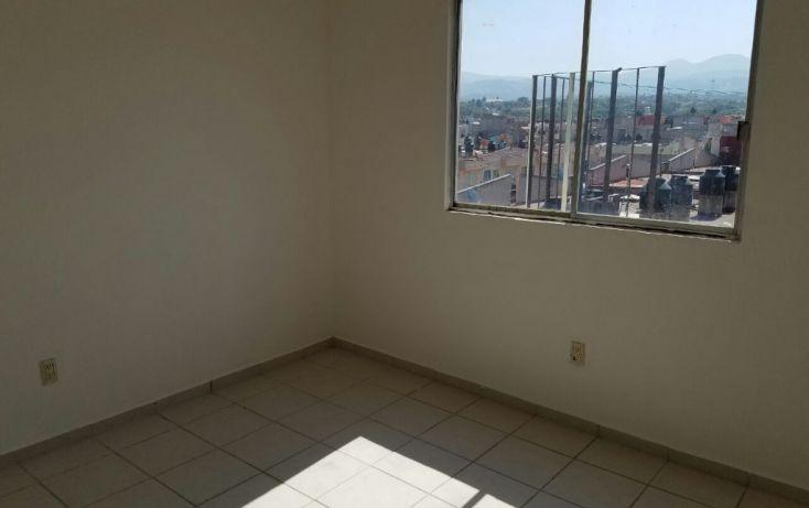 Foto de casa en venta en chihuahua 815 mz 14 lt 30 casa a, villas de san martín, chalco, estado de méxico, 1832842 no 11