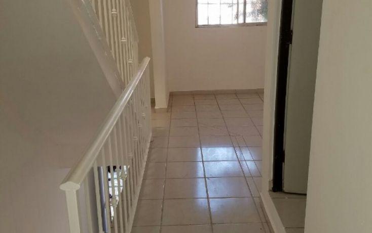 Foto de casa en venta en chihuahua 815 mz 14 lt 30 casa a, villas de san martín, chalco, estado de méxico, 1832842 no 15