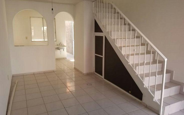 Foto de casa en venta en chihuahua 815 mz 14 lt 30 casa a, villas de san martín, chalco, estado de méxico, 1832842 no 16