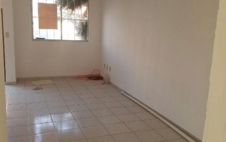Foto de casa en venta en chihuahua 815 mz 14 lt 30 casa a, villas de san martín, chalco, estado de méxico, 1832842 no 17