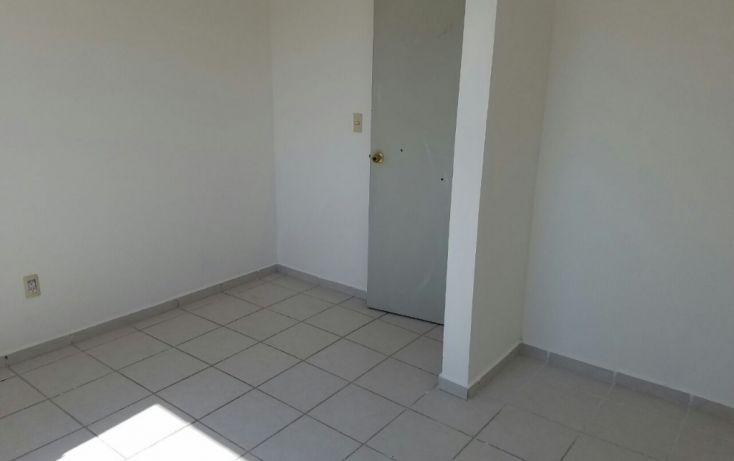 Foto de casa en venta en chihuahua 815 mz 14 lt 30 casa a, villas de san martín, chalco, estado de méxico, 1832842 no 18