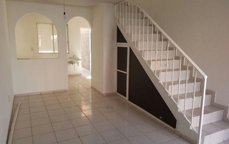 Foto de casa en venta en chihuahua 815 mz 14 lt 30 casa a, villas de san martín, chalco, estado de méxico, 1832842 no 20