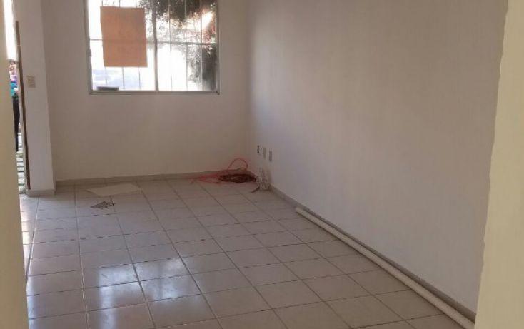 Foto de casa en venta en chihuahua 815 mz 14 lt 30 casa a, villas de san martín, chalco, estado de méxico, 1832842 no 21