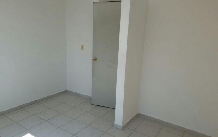 Foto de casa en venta en chihuahua 815 mz 14 lt 30 casa a, villas de san martín, chalco, estado de méxico, 1832842 no 22