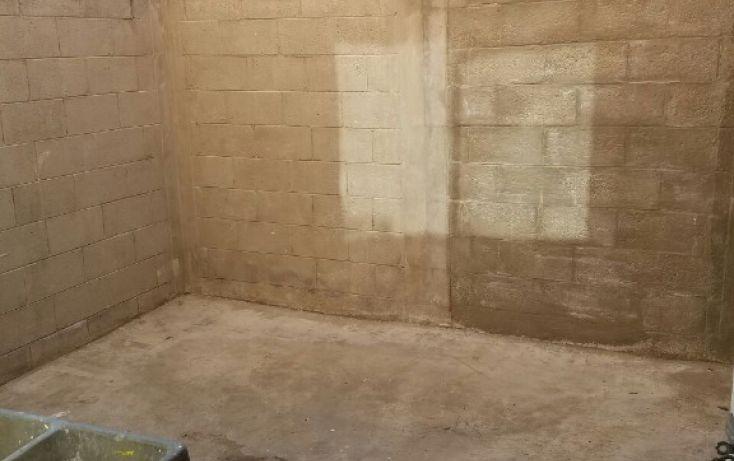 Foto de casa en venta en chihuahua 815 mz 14 lt 30 casa a, villas de san martín, chalco, estado de méxico, 1832842 no 23