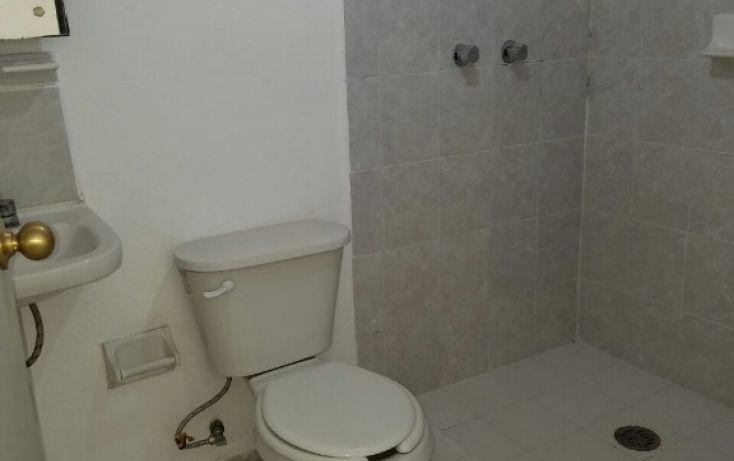 Foto de casa en venta en chihuahua 815 mz 14 lt 30 casa a, villas de san martín, chalco, estado de méxico, 1832842 no 26