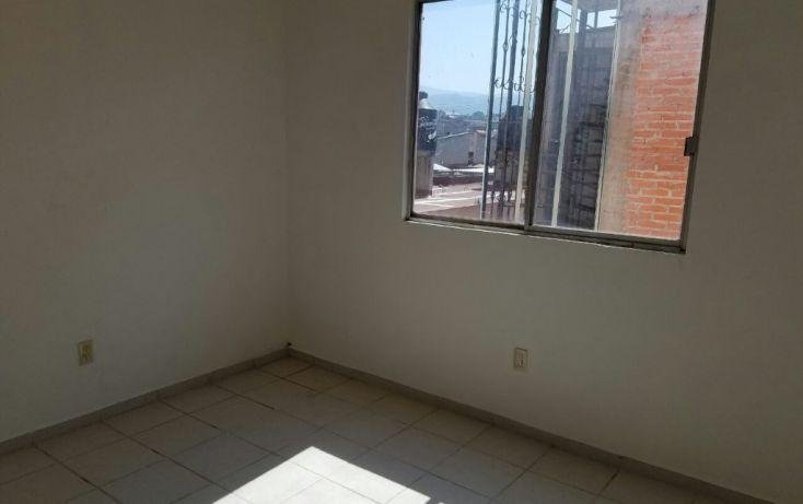 Foto de casa en venta en chihuahua 815 mz 14 lt 30 casa a, villas de san martín, chalco, estado de méxico, 1832842 no 28