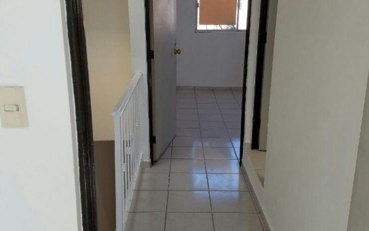 Foto de casa en venta en chihuahua 815 mz 14 lt 30 casa a, villas de san martín, chalco, estado de méxico, 1832842 no 29