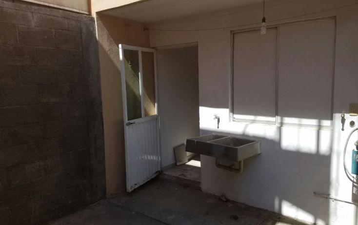 Foto de casa en venta en chihuahua 815 mz 14 lt 30 casa a, villas de san martín, chalco, estado de méxico, 1832842 no 30