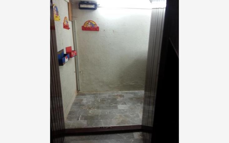 Foto de casa en renta en chihuahua 822, petrolera, coatzacoalcos, veracruz de ignacio de la llave, 584353 No. 11