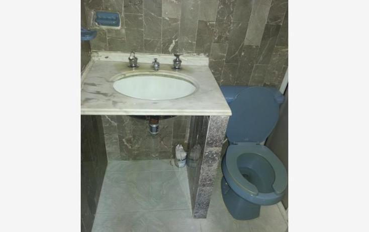Foto de casa en renta en chihuahua 822, petrolera, coatzacoalcos, veracruz de ignacio de la llave, 584353 No. 23