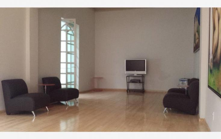 Foto de casa en venta en chihuahua 9, roma norte, cuauhtémoc, df, 805927 no 01