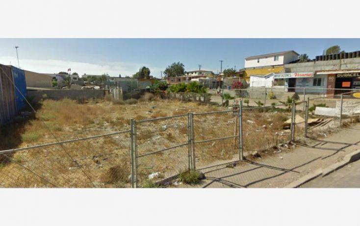 Foto de terreno comercial en renta en chihuahua, eduardo crosthwhite, playas de rosarito, baja california norte, 1612512 no 01