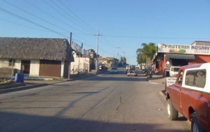 Foto de terreno comercial en renta en chihuahua, eduardo crosthwhite, playas de rosarito, baja california norte, 1612512 no 02