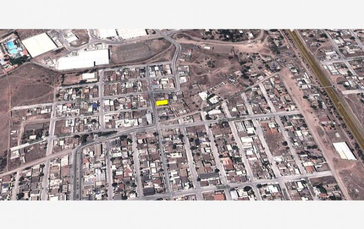 Foto de terreno comercial en renta en chihuahua, eduardo crosthwhite, playas de rosarito, baja california norte, 1612512 no 04