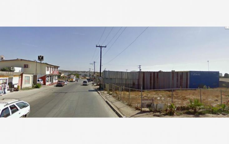 Foto de terreno comercial en renta en chihuahua, eduardo crosthwhite, playas de rosarito, baja california norte, 1612512 no 05