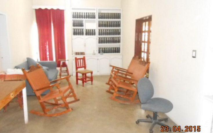 Foto de departamento en renta en chihuahua esqtlaxcala 1791 pa, san francisco, ahome, sinaloa, 1709844 no 02