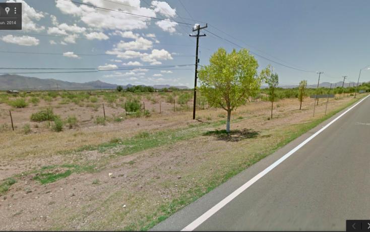 Foto de terreno comercial en venta en, chihuahua general roberto fierro villalobos, chihuahua, chihuahua, 1916346 no 01
