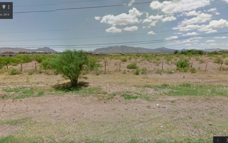 Foto de terreno comercial en venta en, chihuahua general roberto fierro villalobos, chihuahua, chihuahua, 1916346 no 02