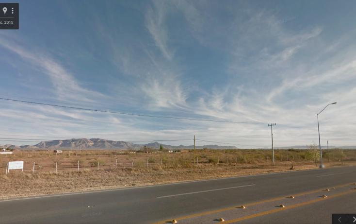Foto de terreno comercial en venta en, chihuahua general roberto fierro villalobos, chihuahua, chihuahua, 1916346 no 04