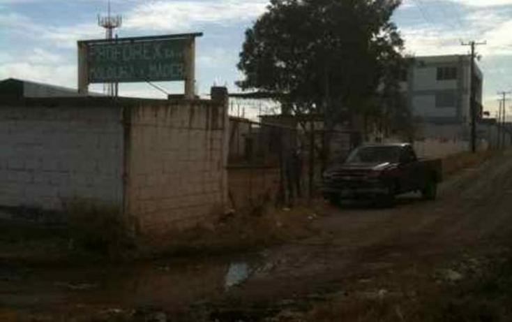 Foto de terreno industrial en venta en, chihuahua general roberto fierro villalobos, chihuahua, chihuahua, 772885 no 03