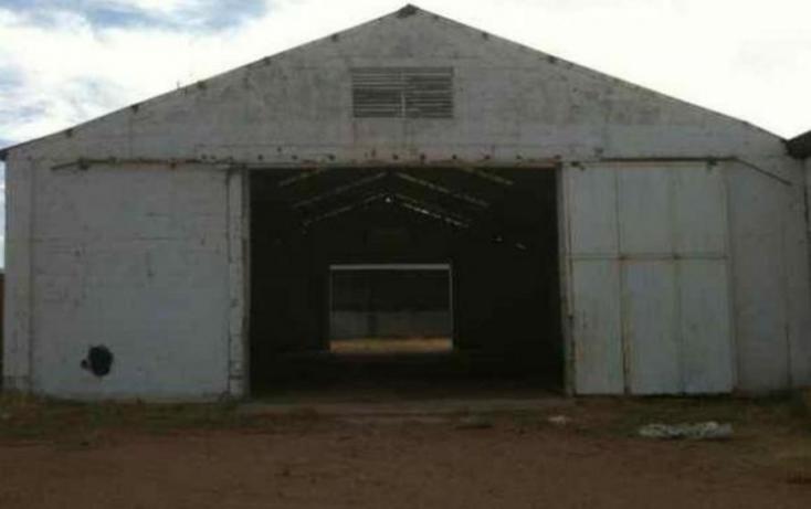 Foto de terreno industrial en venta en, chihuahua general roberto fierro villalobos, chihuahua, chihuahua, 772885 no 08