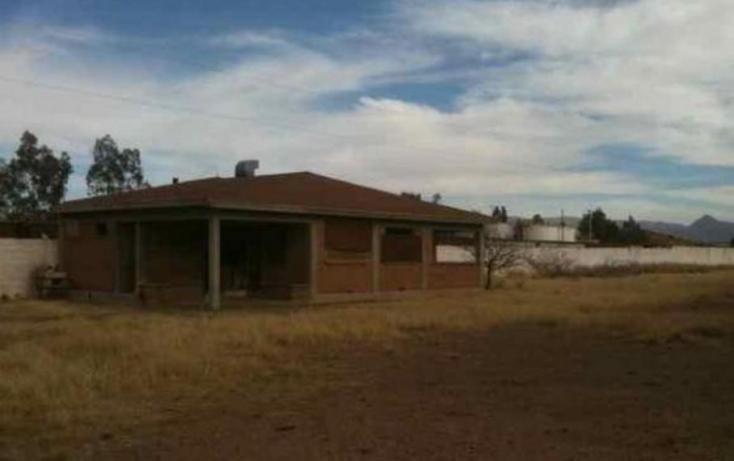 Foto de terreno industrial en venta en, chihuahua general roberto fierro villalobos, chihuahua, chihuahua, 772885 no 19