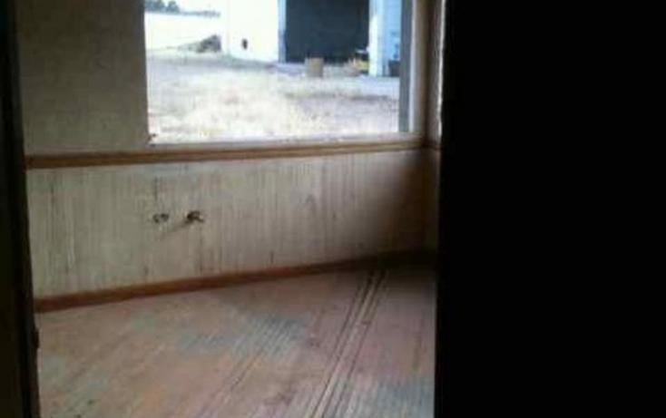 Foto de terreno industrial en venta en, chihuahua general roberto fierro villalobos, chihuahua, chihuahua, 772885 no 22