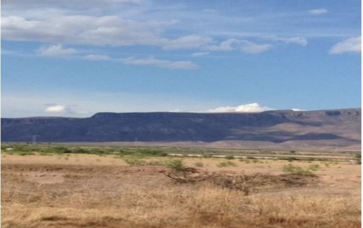 Foto de terreno comercial en venta en, chihuahua general roberto fierro villalobos, chihuahua, chihuahua, 826055 no 01
