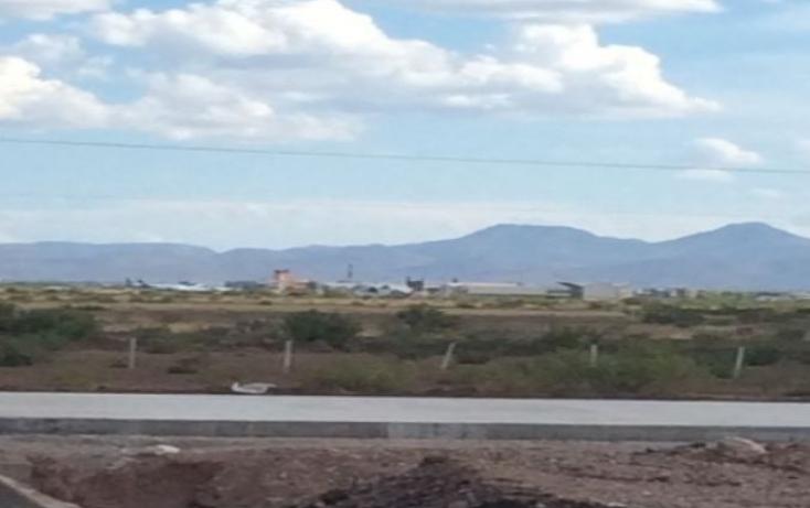 Foto de terreno comercial en venta en, chihuahua general roberto fierro villalobos, chihuahua, chihuahua, 826055 no 02