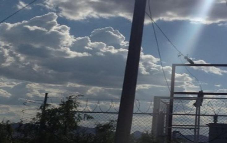Foto de terreno comercial en venta en, chihuahua general roberto fierro villalobos, chihuahua, chihuahua, 826055 no 03