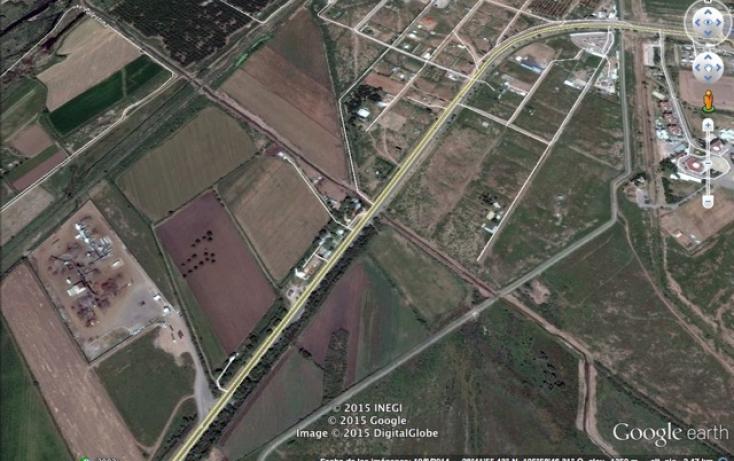 Foto de terreno industrial en venta en, chihuahua general roberto fierro villalobos, chihuahua, chihuahua, 928455 no 03