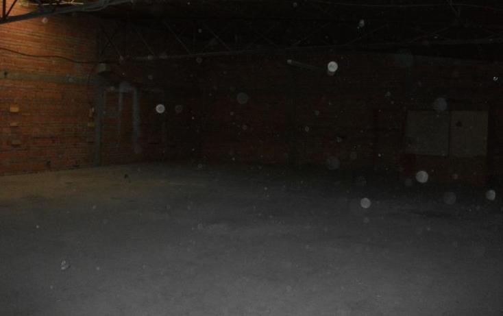 Foto de nave industrial en venta en  , chihuahua i, chihuahua, chihuahua, 524596 No. 02