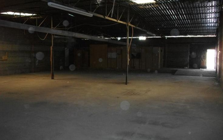 Foto de nave industrial en venta en  , chihuahua i, chihuahua, chihuahua, 524596 No. 03