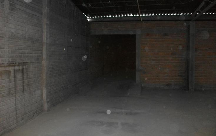 Foto de nave industrial en venta en  , chihuahua i, chihuahua, chihuahua, 524596 No. 05
