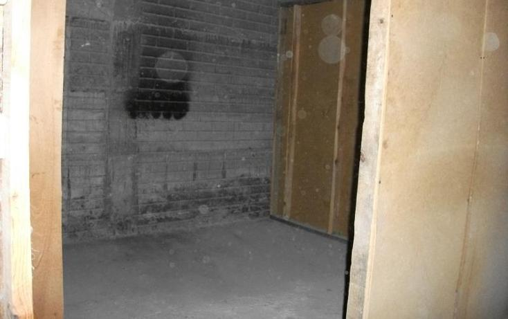 Foto de bodega en venta en, chihuahua i, chihuahua, chihuahua, 524596 no 06
