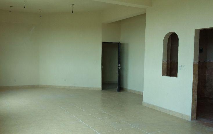 Foto de departamento en venta en chihuahua lt 17 n 17, pueblo nuevo de san pedro, zumpango, estado de méxico, 1707958 no 04