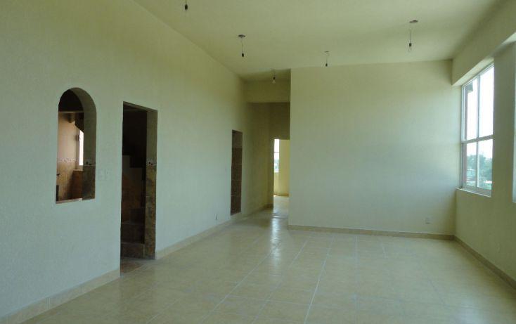 Foto de departamento en venta en chihuahua lt 17 n 17, pueblo nuevo de san pedro, zumpango, estado de méxico, 1707958 no 05