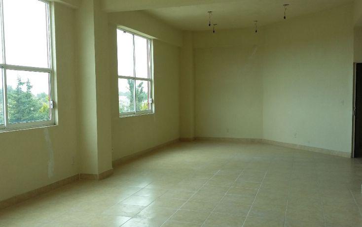 Foto de departamento en venta en chihuahua lt 17 n 17, pueblo nuevo de san pedro, zumpango, estado de méxico, 1707958 no 06