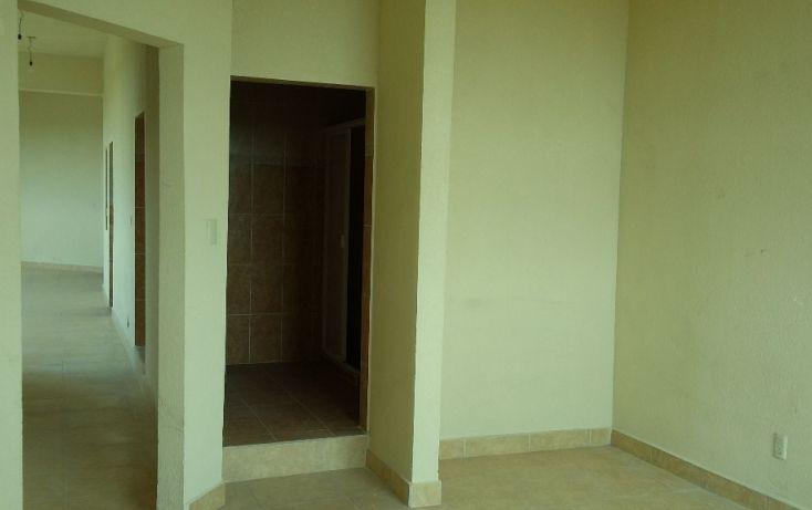 Foto de departamento en venta en chihuahua lt 17 n 17, pueblo nuevo de san pedro, zumpango, estado de méxico, 1707958 no 11