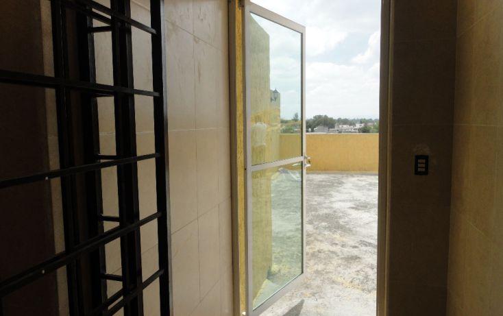 Foto de departamento en venta en chihuahua lt 17 n 17, pueblo nuevo de san pedro, zumpango, estado de méxico, 1707958 no 18
