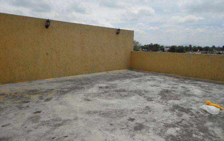 Foto de departamento en venta en chihuahua lt 17 n 17, pueblo nuevo de san pedro, zumpango, estado de méxico, 1707958 no 19