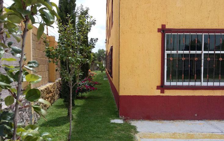 Foto de departamento en venta en chihuahua lt 17 n 17, pueblo nuevo de san pedro, zumpango, estado de méxico, 1707958 no 21